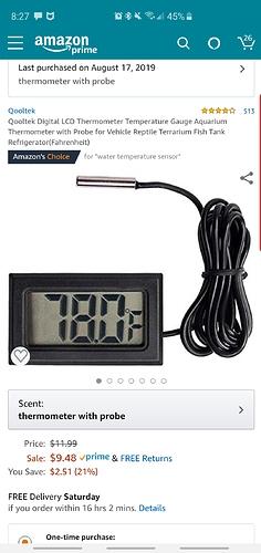 Screenshot_20190828-202745_Amazon%20Shopping