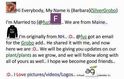 AG.Introduction..--