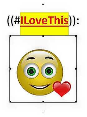 ~@LoveThis..--