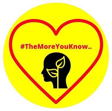 TheMoreYouKnow..--
