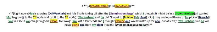 ~@CloneClone..--