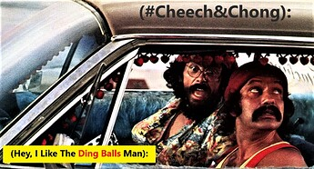 Chong_Dingle_Balls..~~