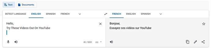 Translation..1c~~ (2)
