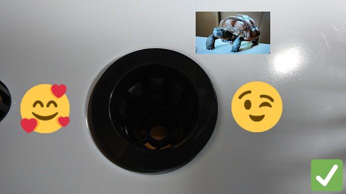 20201028_130156_HDR