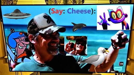 Say_Cheese..~~