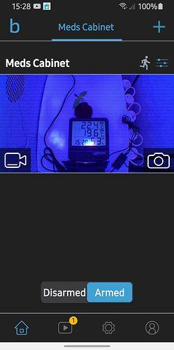 Screenshot_20210117-152853_Blink
