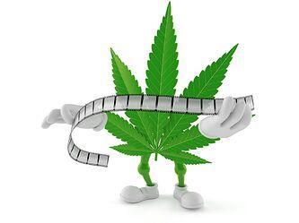 HerbToon..Movie~~