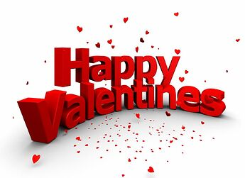 Valentines..~~