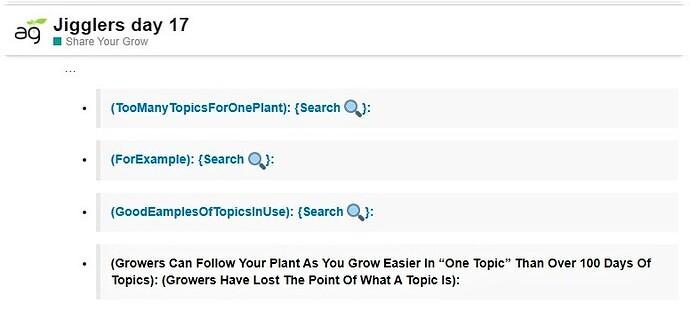 Too_Many_Topics