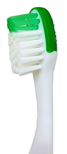 Toothbrush..1a~~