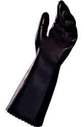 Safety_Gloves..~~ (2)