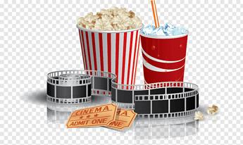Popcorn..1~~