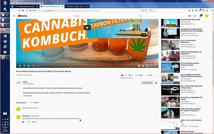 Video..--