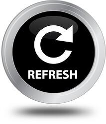 refresh-button-..~~
