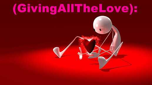 ~@GivingLove..--