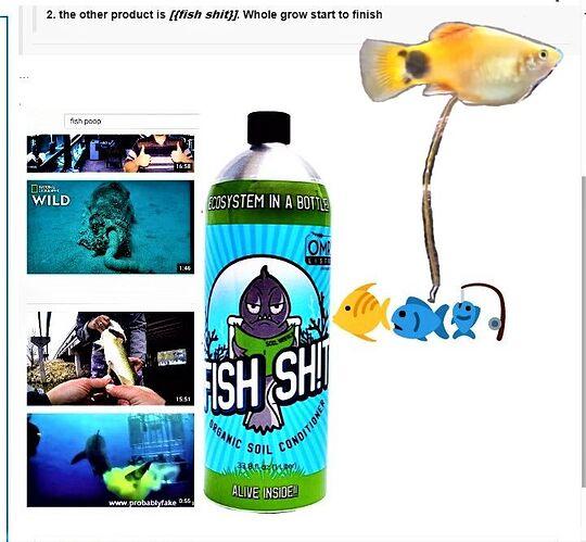 Fish_Poop..1a~~ (2).jpg
