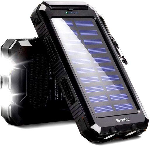Solar..~~