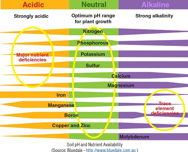 soil_pH_nutrient_availability_05