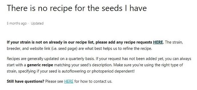 Add_A_Recipe