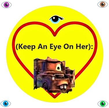 Keep_Eye_On..1~~