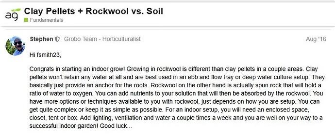 RockWool_ClayPellets..~~ (2)