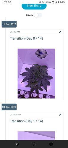 Screenshot_20201214-232057719