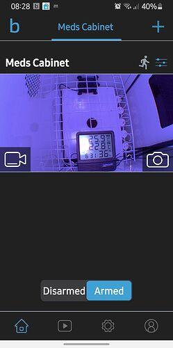 Screenshot_20201222-082855_Blink