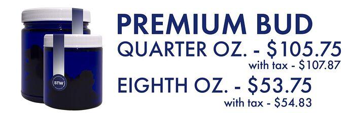 Premium+Bud+Headline-+21+copy