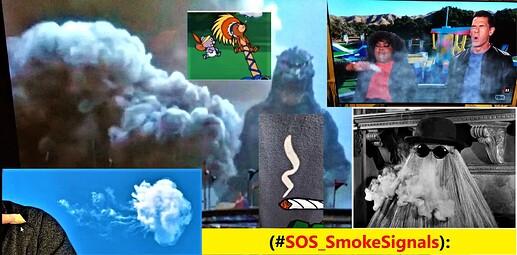 SOS_SmokeSignals..~~