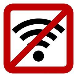No_Wifi..~~ (2)