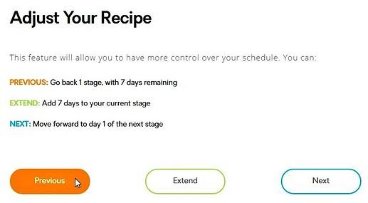 Adjust_Recipe..1~~ (2)
