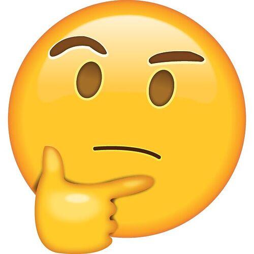 Thinking_Face_Emoji-Emoji-Island