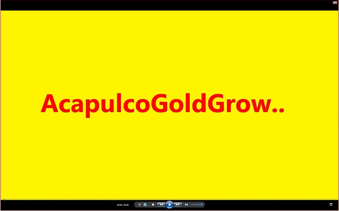 AcapulcoGoldGrow..~~