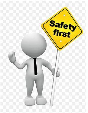 SafetyFirst..~~ (2)