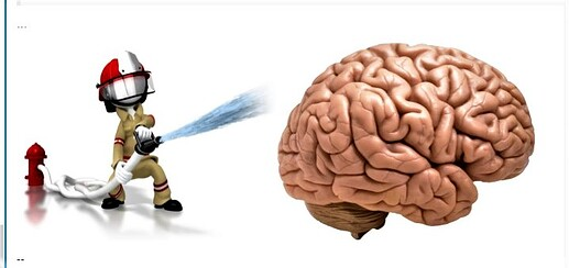 Brain..4b~~ (2)