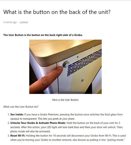 Button_On_Back..~~ (2)