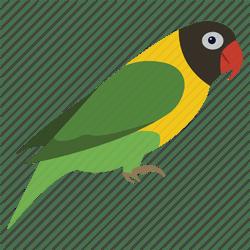 Bird_Icons_1-512