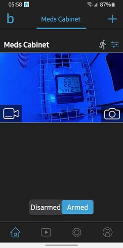 Screenshot_20201221-055836_Blink