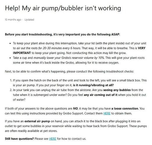 Bubbler_Air..3~~ (2)