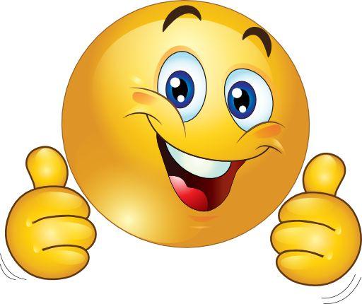 emoji-excited..--