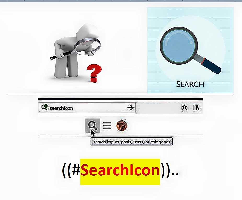 ~@SearchIcon..1--