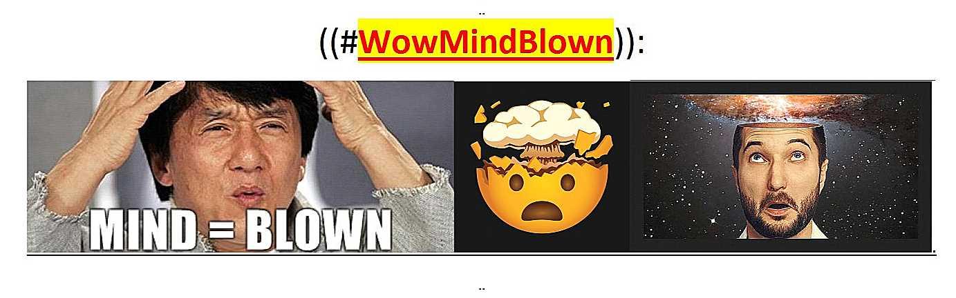 ~@MindBlown..1--