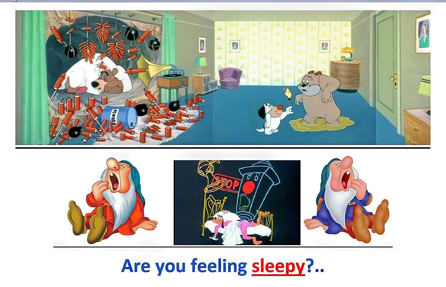 SleepyTired..--