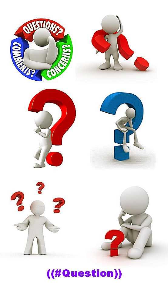 ~@Question..--
