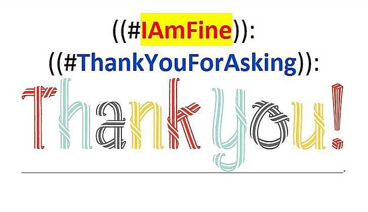 ~@IamFine..--