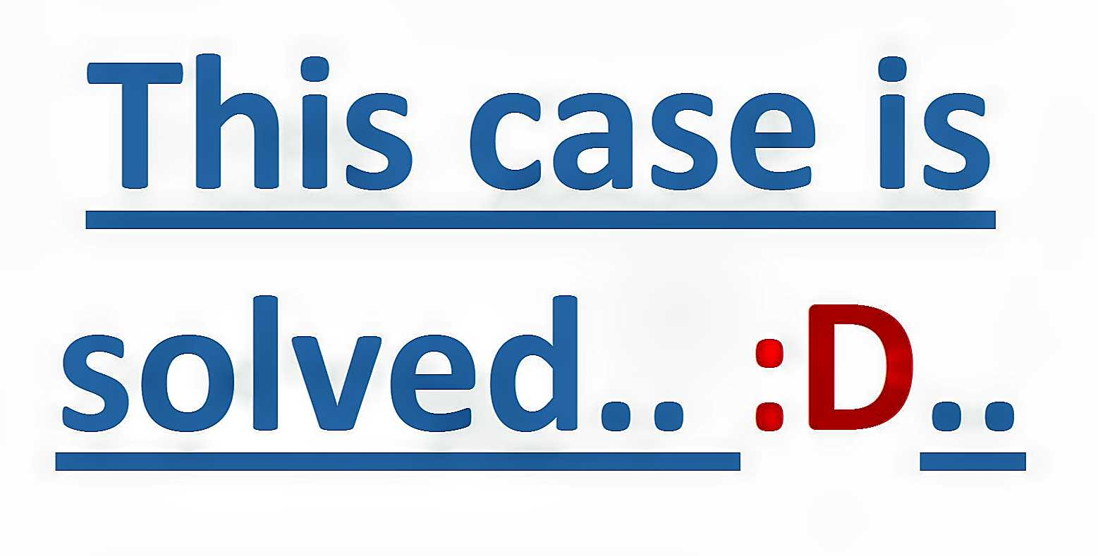 ThisCaseSolved..1b--