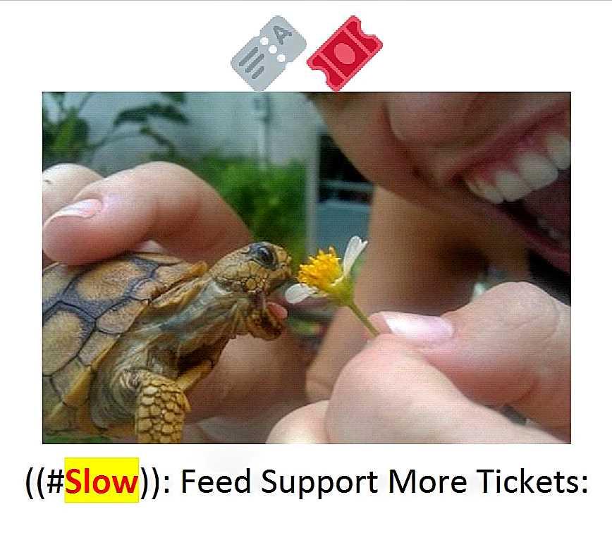 ~@Tickets..--