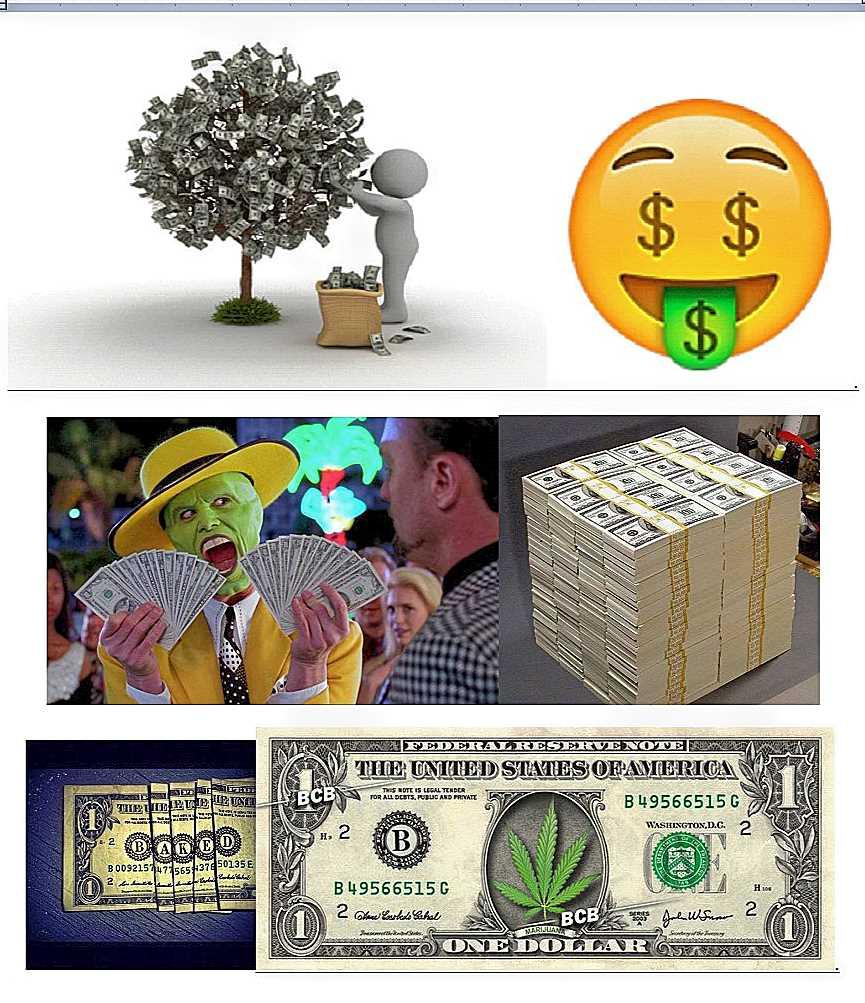 ~@Money.--