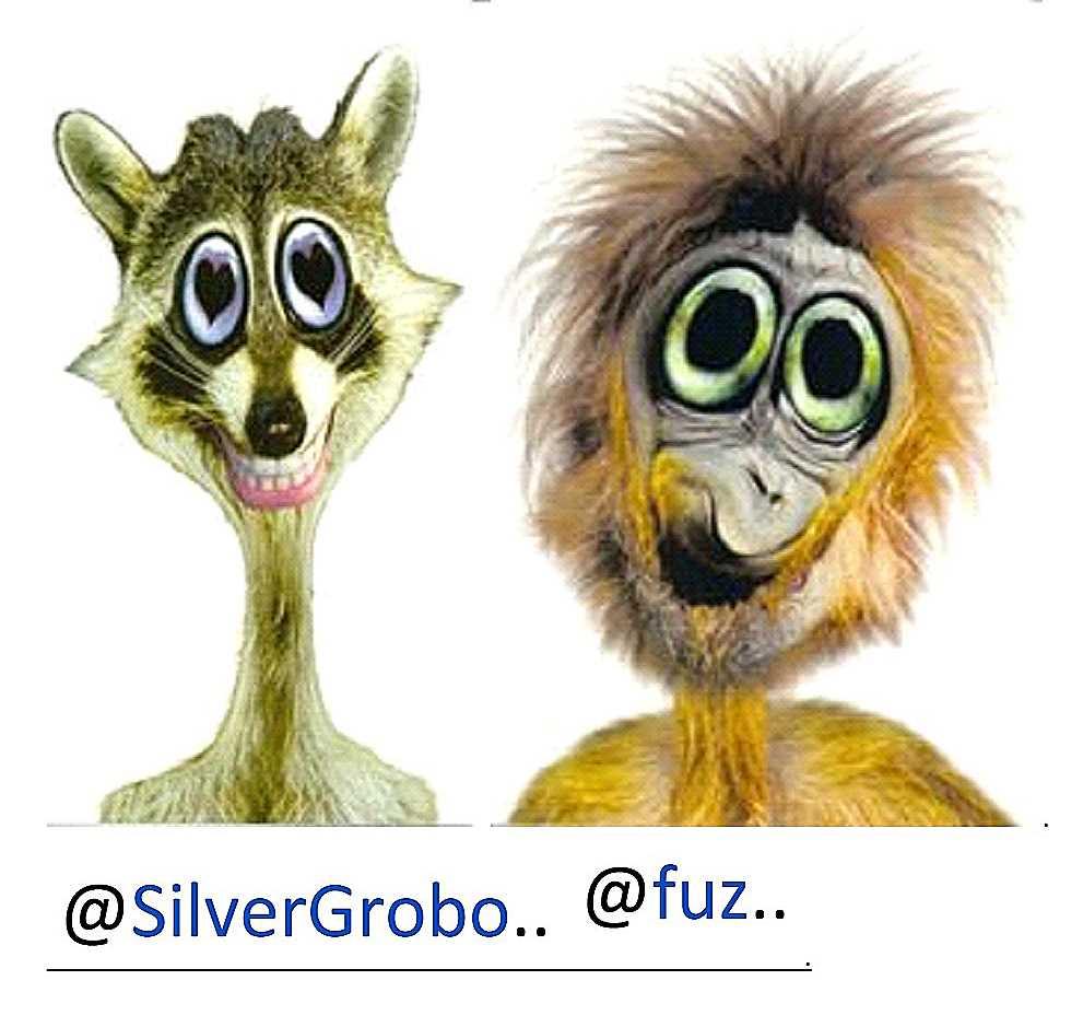 ~@fuz@SilverGrobo (2)