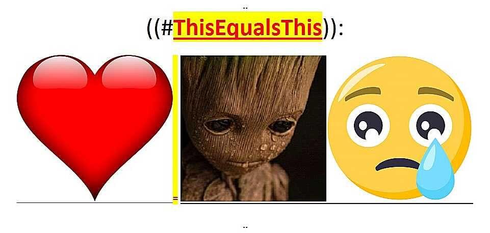~@HeartEquals..--